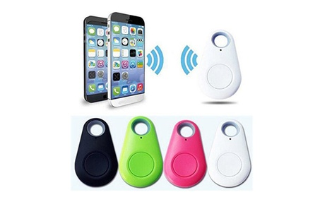 GPS Tracking Finder Device Auto Car Pets Kids Motorcycle Tracker Track 711d2108-a0d7-4705-af0a-f0c840240fb2
