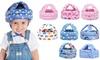 Children Baby Infant Toddler No Bumps Safety Helmet Head Cushion