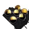 Emblem Eyewear - Multiple Pair Sunglasses Pack Shades BUNDLE Glasses