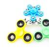Fidget Hand Spinner Toy Bonus Pack Includes 1 Free Mini Spinner