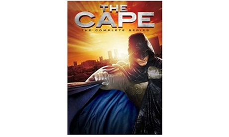 The Cape: The Complete Series 37fd74ad-d1c2-470b-b57a-fcae98788403