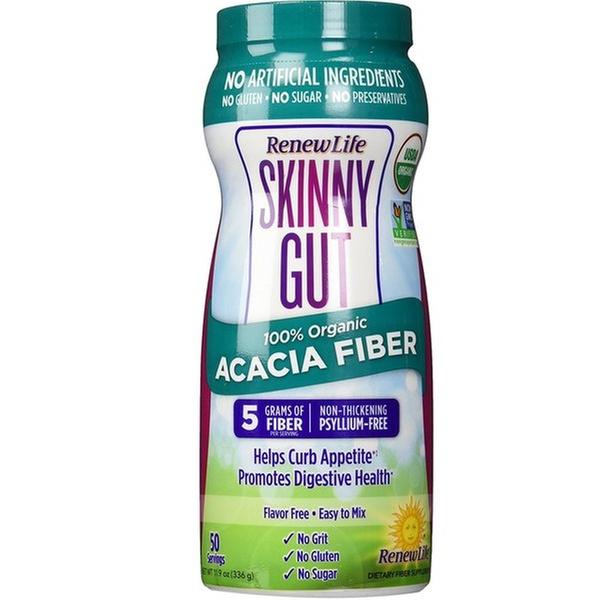 skinny gut shake coupons