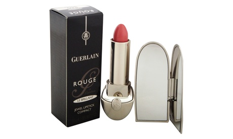 Guerlain Rouge G De Guerlain Le Brillant 4dd4be19-b950-4940-8bd9-3b3e0482b3cb