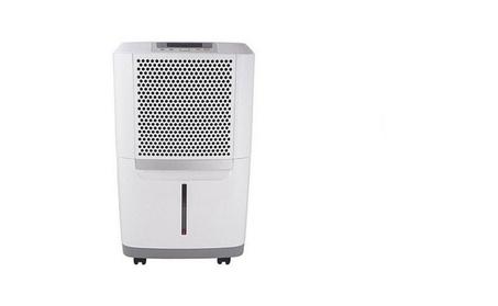 Frigidaire 70-Pint Dehumidifier, FAD704DWD 29fb4caa-e19c-4d9b-805f-89a7bdd4dcc3