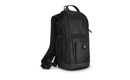BJX Digital SLR Mini Backpack 750a0965-3103-44f3-b8a6-99e39cf4b8fe