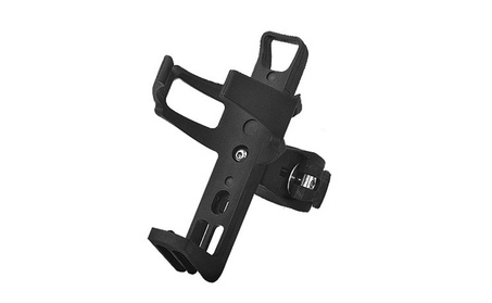 Bike Water Cup Holder Sport Water Bottle Stand Bicycle Accessories a07e246c-e111-4f49-a563-9d2346efd0ea