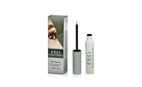 Unique Certified And Test And Clinicaly Proven Formula Eyelash Enhance 52d683e7-b22a-4092-b51f-da3439d2ac12