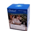 PetSafe Drinkwell Replacement Foam Filters