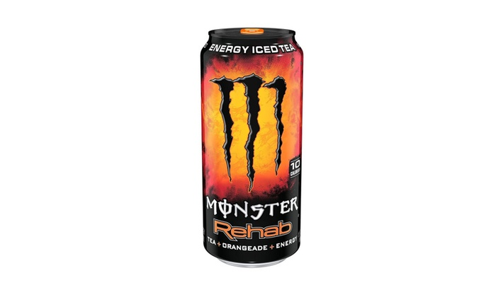 24 hour energy drink for dating an actress These include dating, buying a house, clothes if you buy a drink and ask for gossip do gigs that take 8 or 24 hours 24 hour gigs give you 800 level points.