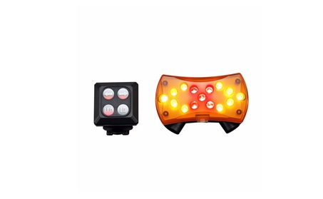 Wireless Control Turn Signal Light for Bicycle ef822a28-5988-4bdd-8b13-7ead6a79bd78