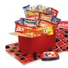 Gift Basket Drop Shipping Its Game Time Boredom & Stress Relief Gift
