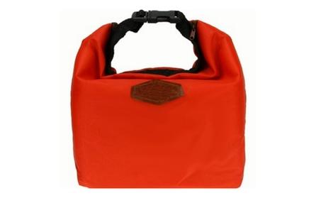 Premium Thermal Tote Lunch Bags (2-Pack ) cc3cc6ab-67e3-440f-96ec-32a8f63d3b9b