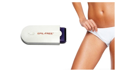 Rechargeable Painless Electric Hair Removal Epilator Tool Kit ef9ad69a-0d8d-446e-803d-57e21a6955ac