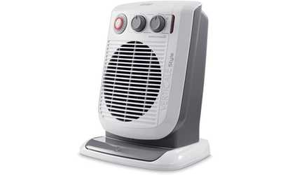 Heaters Deals Amp Coupons Groupon