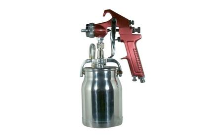 Astro Pneumatic 4008A 1.8Mm High Perform Spray Gun High Performance 3b467f0c-3177-4dbc-a16a-9c3d114c2e6d