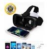 3D VR Virtual Reality Glasses Headset