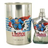 Jean Paul Gaultier Cologne Superman (Limited Edition, 4.2 oz) for Men
