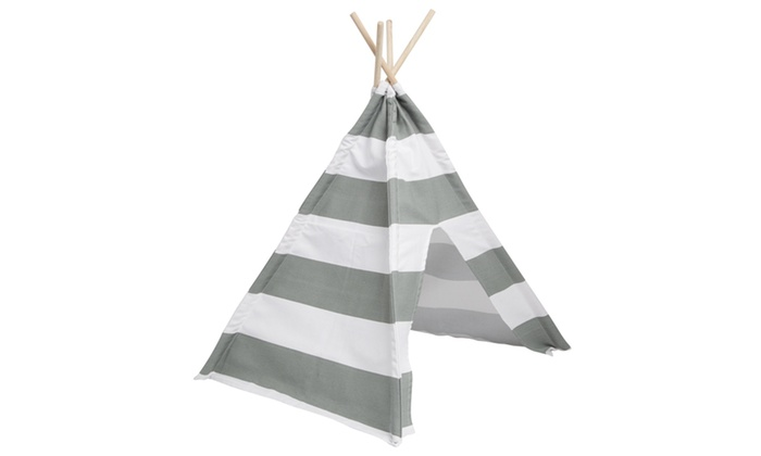 Animal Planet Teepee Tent for Pets  sc 1 st  Groupon & Animal Planet Teepee Tent for Pets | Groupon