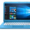 """HP Stream Notebook 14"""" Screen , 14-ax010ca (Refurbished A-Grade)"""