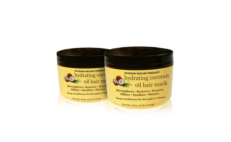 Unique Tested And Certified Therapeutic Repair Hair Mask Reduces Hair 80acd847-a183-4550-b5d1-278de7599669