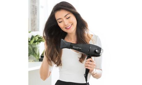 Xtava Allure Pro Watt Ionic Ceramic Hair Dryer 83299f45-8b59-4f97-aeb0-943194d22c06
