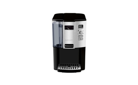 Cuisinart DCC-3000 Coffee-on-Demand 12-Cup Programmable Coffeemaker 11470632-1426-49e4-b95f-545408b40c99