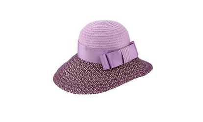 Shop Groupon AccessHeadwear Sun Styles Caroline Ladies Cloche Style Sun Hat  for Hiking Beach 026ae742ced8
