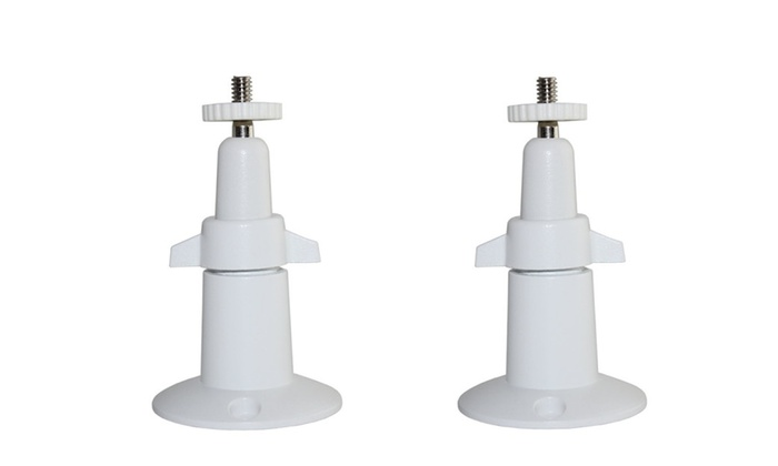 COSCOD for Netgear Arlo Pro Security Outdoor Wall Mount 2-Pack