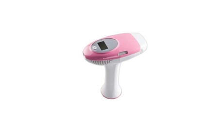 Laser Portable Permanent Hair Removal for Home Using 7fad913d-8c32-43c0-bd37-b1454735cfda