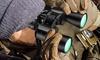 iMounTEK Portable Zoom Binoculars, FMC Lens Low Light Night Vision (8x24 Mag)