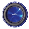 Blue Wave Series High-Powered Subwoofer