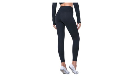 Female Stripes Tight Pants c38c295c-5fdf-4937-bef1-4d797533b8f9