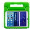 Kid Safe Shockproof EVA Foam Cover Case For Samsung Galaxy Tab E 8.0