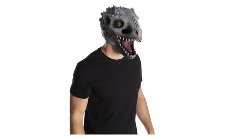 Men's Jurassic World Dino 2 Mask a7723c20-3d5e-4005-9264-e016e75d4c0a