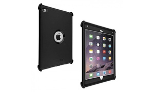 OtterBox Defender Series Case for iPad Air 2 (New in Bulk Packaging)