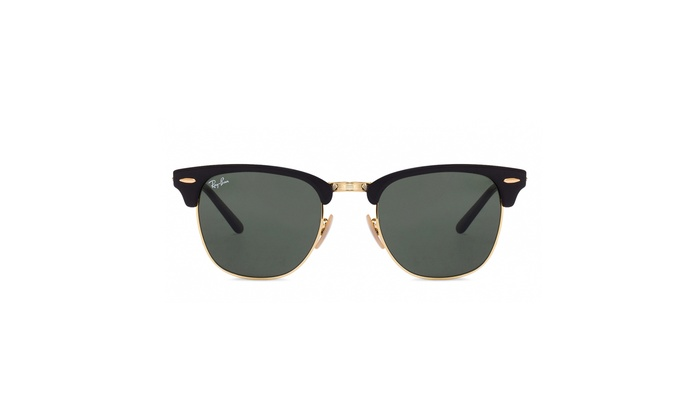 cheapest ray ban polarized sunglasses