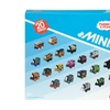 Fisher Price Thomas & Friends™ MINIS 20 Pack