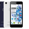 Unnecto Neo V (Android Device)