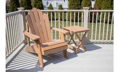 Patio Chairs Amp Benches Deals Amp Coupons Groupon