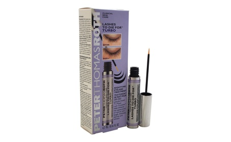 Peter Thomas Roth Lashes To Die for Turbo - 0.16 oz Eyelash Treatment eebfc9a3-d874-428b-a13f-7fa38eb03646