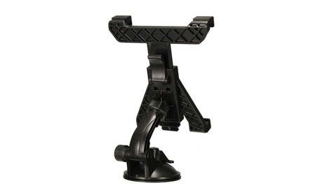Car Holder Suction Cup Mount Universal Tablet Stand Holder 2cbd13cb-4fcd-4748-9fd4-a91d85ef1039