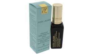 Estée Lauder Advanced Night Repair Eye Serum (0.5 Fl. Oz.)
