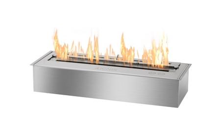 EB2400 - Ventless Ethanol Fireplace Burner Insert By Ignis 979cbf75-744e-4d6f-81a4-91d5c772ca85