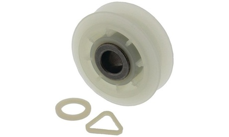 ERP ER279640 Dryer Idler Pulley for Whirlpool 279640 photo