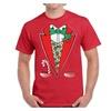 Christmas Shirt For Men Christmas Tshirts Ugly Christmas Shirts