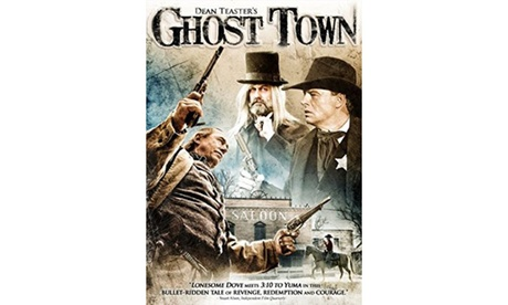 Dean Teaster's Ghost Town 2007 44cc0a69-1fdf-493a-989c-232b4d7206ec
