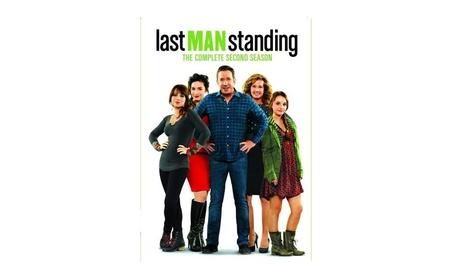 Last Man Standing Season 2 cd906d95-42c6-4b05-8f0e-7b9769c99ab6