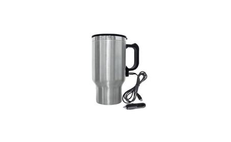 16Oz Double-Wall Insulated Travel Mug 486809cc-97bf-48be-bfaa-62fcf2394880