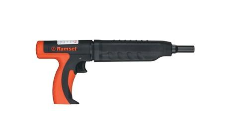 Ramset 40088 Power Hammer Trigger Tool 0.22 Caliber 7decb64d-13ce-4939-9281-bbd4edcf900e