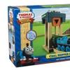 Thomas & Friends™ Wooden Railway Coal Hopper Figure 8 Set  Y4091